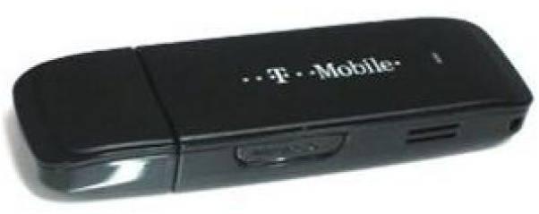 modem+tanpa+kabel - Jenis Modem Dial Up Ada Dua Yaitu