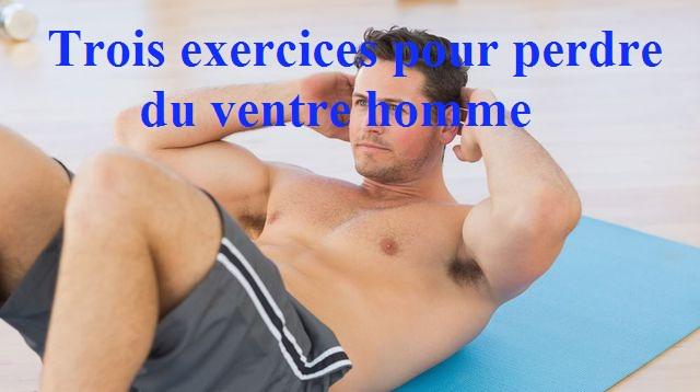 Trois-exercices-pour-perdre-ventre-homme