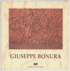 Giuseppe Bonura