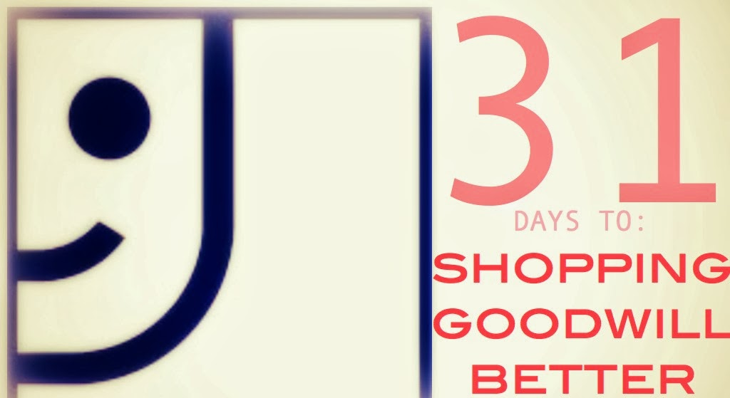 http://www.dearmushka.com/2013/09/31-days-shop-goodwill-better-intro-1.html