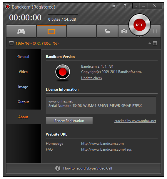 bandicam_desktop_screen_recorder_full_version_with_crack_free_downloaad
