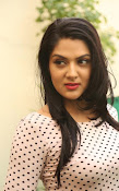 Sakshi chowdary latest glam pics-thumbnail-6