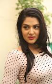 Sakshi chowdary latest glam pics-thumbnail-6