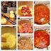 Cómo hacer la salsa boloñesa