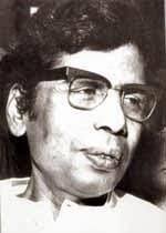 Aadim Raat Ki Mahak - Phanishwar Nath 'Renu'