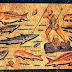Οι διατροφικές συνήθειες στην Αρχαία Κω σύμφωνα με επιγραφή του 2ου π. Χ. αιώνα και σε συνάρτηση με την Ιπποκρατική διαιτητική