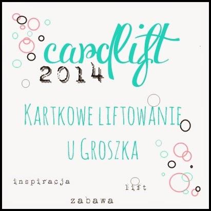 http://groszeknawrzosowisku.blogspot.com/2014/07/cardlift-2014-scrapman-niespodzianka.html