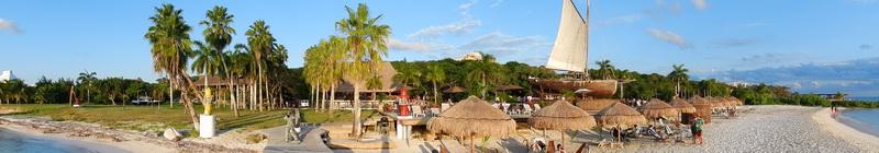 Paseos privados Isla Mujeres y Tiburon Ballena