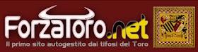 Sito: www.forzatoro.net