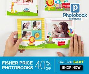 Photo Books, Wedding Cards, Travel Album - Photobook Malaysia