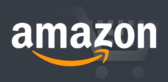 How to Create a Wish List on Amazon.com : eAskme