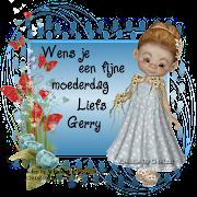 Von Gerry