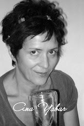 Ana Yabar