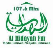 alhidayah, rutinan di masjid alhidayah, gus karim, mp3 gratis