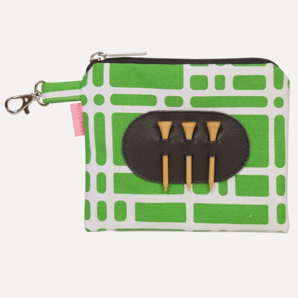 http://www.pinkgolftees.com/ladies-golf-accessories/golf-accessory-bags.html