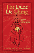 "Read the Dudeist ""Tao"" Online"