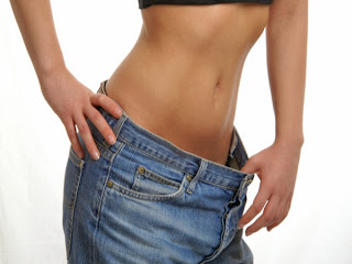 3 Day Tummy Slimming and Weight Loss Diet Plan