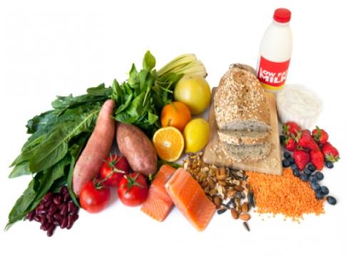 التغذية السليمة عنوان الشعر الصحي %D8%A3%D8%B7%D8%B9%D9%85%D8%A9+%D9%85%D9%81%D9%8A%D8%AF%D8%A9+%D9%84%D9%84%D8%B4%D8%B9%D8%B1