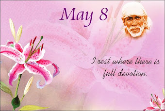 Shri Shirdi Sai Speaks-