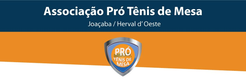 APTM / JOAÇABA / HERVAL D' OESTE - SC