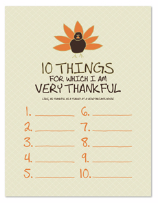 Very Very Thankful Framable - www.jennsavstamps.blogspot.com