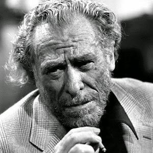Charles Bukowski - Aforismi e Frasi Famose