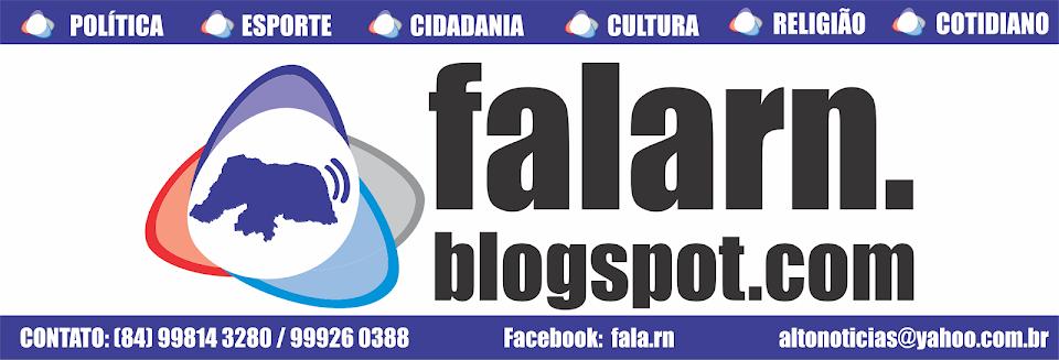 FALA RN