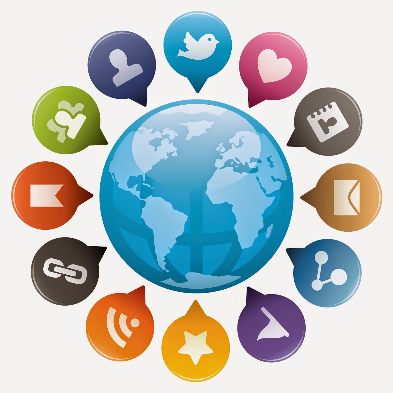 http://blogs.salleurl.edu/antiguos-alumnos/files/2014/03/redes-sociales1.jpg