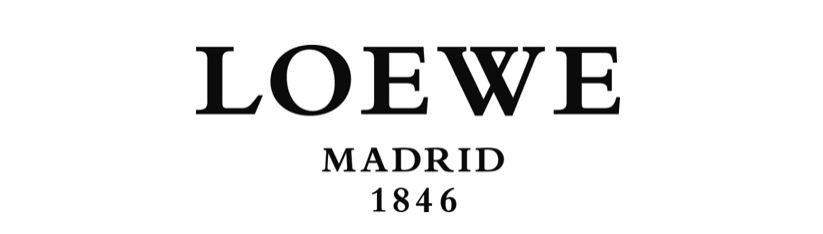 Loewe abre tienda propia en Italia, remodela su buque insignia de París y se reubica en la T4