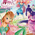 ¡Nueva revista Winx Club nº 137 en Italia! | New Winx Club magazine issue 137 in Italy!