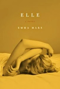 erotica, fiction, reading, amreading, review, books