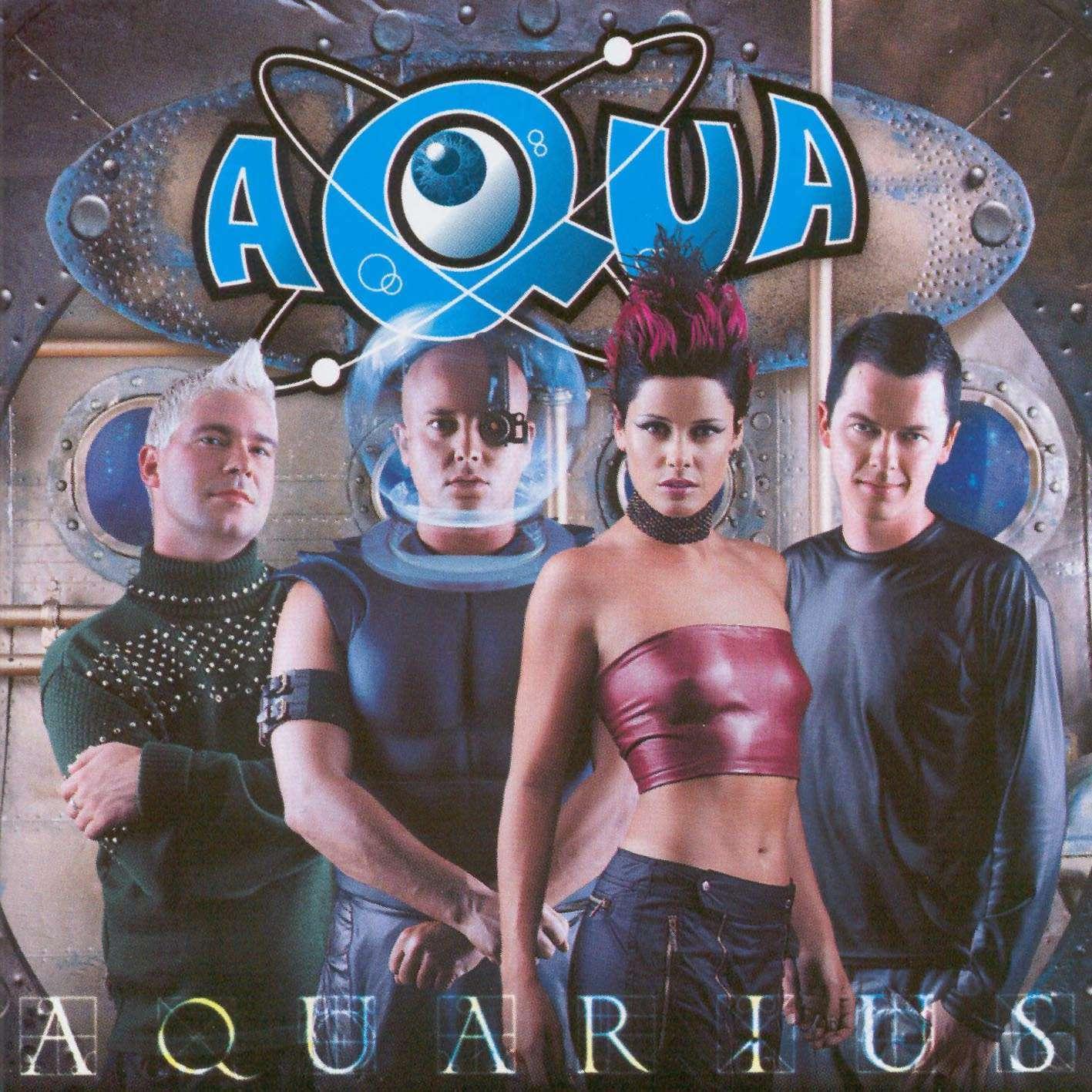 http://1.bp.blogspot.com/-uGWag5hLa20/TrzS2q9wdvI/AAAAAAAACKI/sraslOB3PNE/s1600/Aqua-Aquarius-Delantera.jpg