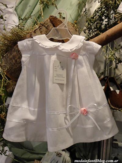 vestidos moda verano 2014 niñas