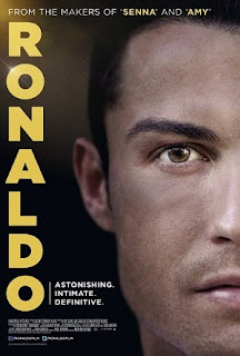 Ronaldo – Legendado