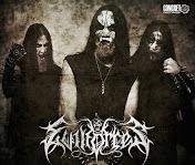 Evilforces