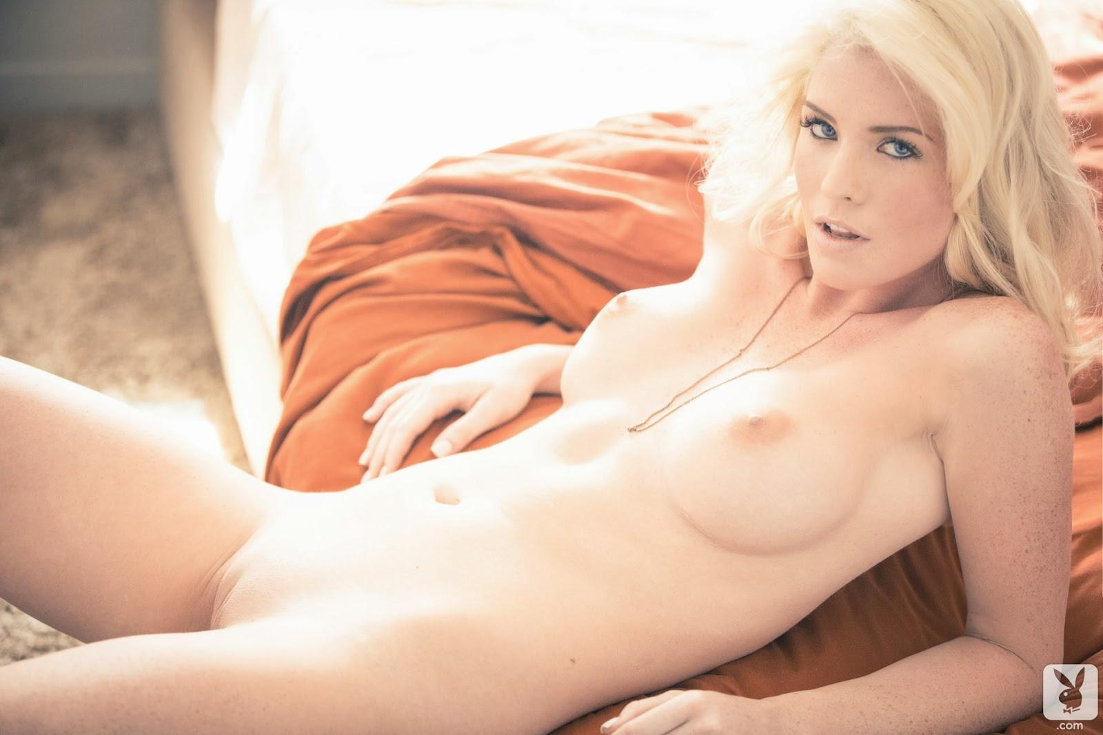 Model lauren bowden nude, barely legal girls gettn fucked by old men