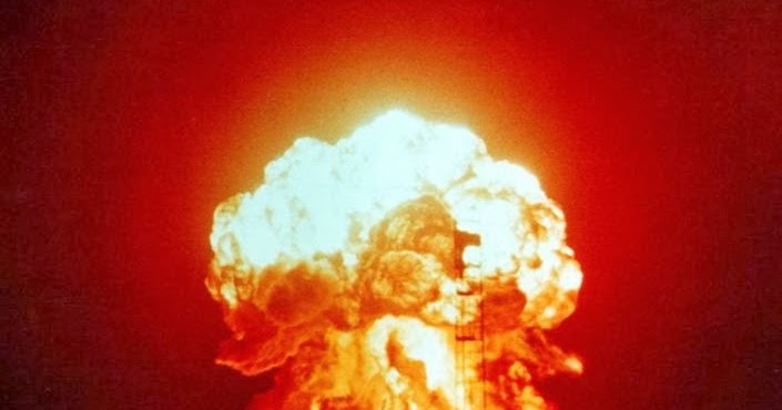 essay on nuclear weapons Nuclear weapons essays the topic of nuclear weapons is one that will be around forever one of my favorite lines from the reading we had was that we cannot uninvent nuclear weapons and this is completely right.