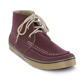 Sepatu Sneakers NICOLAS Boot - Sophie Paris | BC Dhewi ...