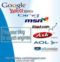 Index blog to google, how do you get a website on google, free search engine