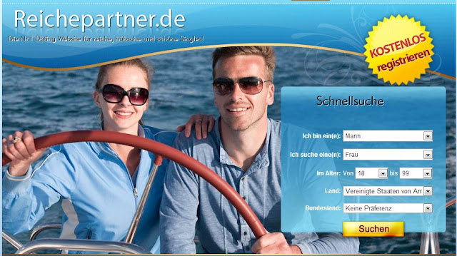 Single Dresden Frauen & Partnervermittlung Osteuropa – tschechische ...