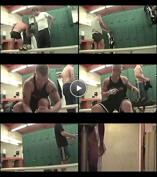 males with big asses video