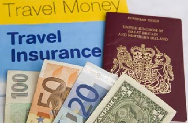 5 tips for getting a low rate Cheap Travel Insurance
