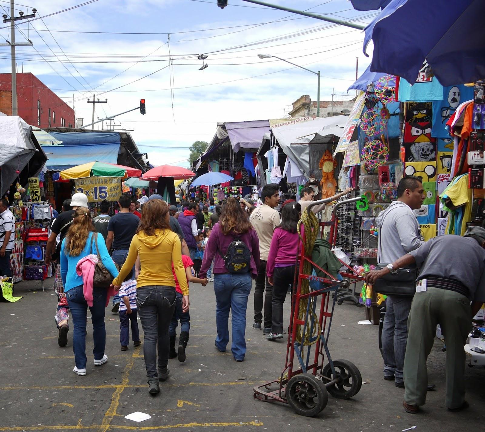 Street Gourmet LA  Tepito  El Barrio de La Comida Brava a6b7c87dc7b