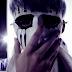"""Grupo Rookie A6P lança o videoclipe de  """"Face Off"""""""