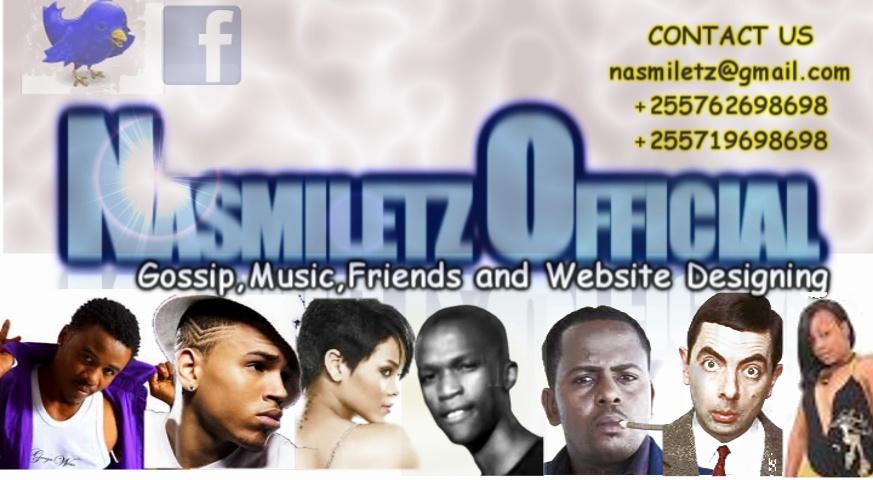 nasmiletz friendsconnect