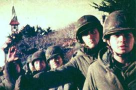 GUERRA DE LAS ISLAS MALVINAS ( 02/04/1982 - 14/06/1982) GRAN BRETAÑA Vs ARGENTINA