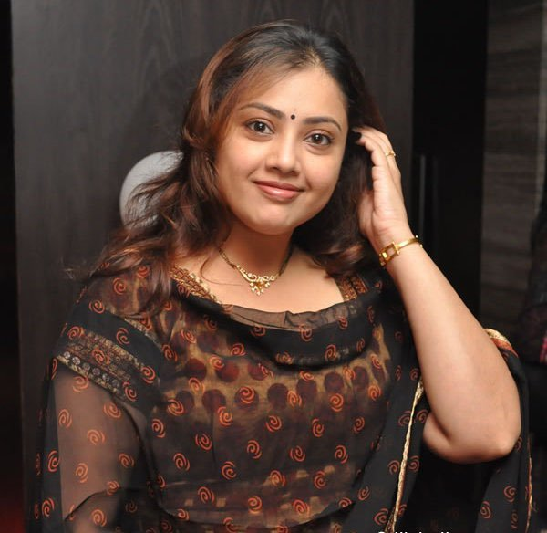 meena durairaj , meena durairaj , meena durairaj glamour  images