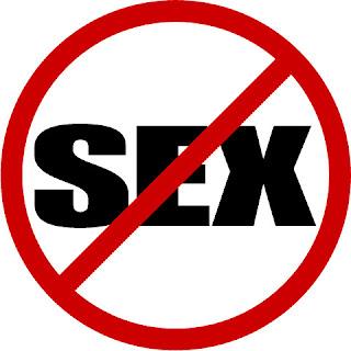 Obat Mujarab Kelamin Keluar Seperti Nanah, keluar nanah dari kelamin wanita, Obat Alami Keluar Nanah dari Kemaluan Pria