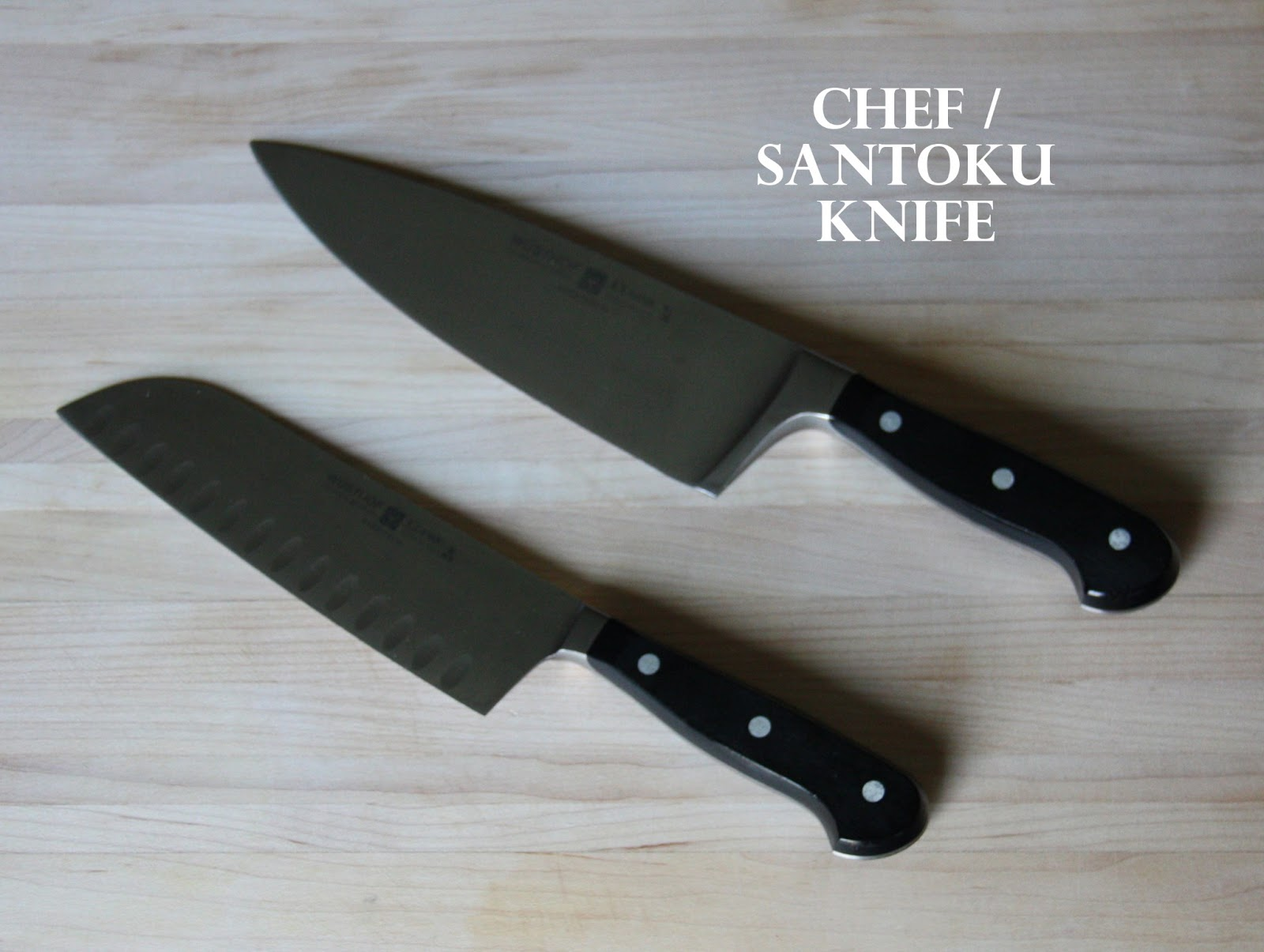 Image result for santoku knife uses