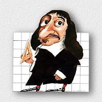 Descartes- filosofo racionalista